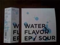waterflavorEP