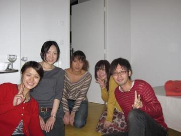 IMG_0072_convert_20081004020447.jpg