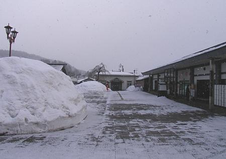 akita2009_kakunodate_1_03.jpg