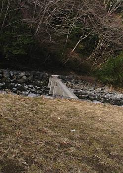 amagi_200901_13.jpg