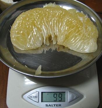 banpeiyu200903_04.jpg