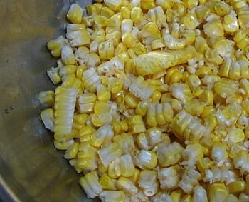 cornpotage_200907_02.jpg