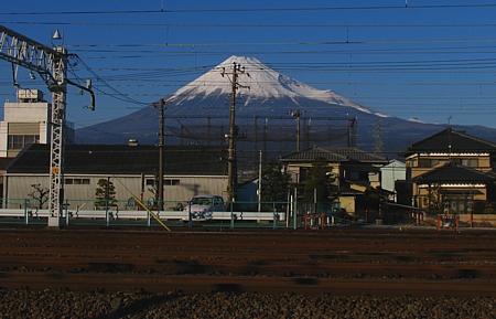 fujishi_200901_04.jpg