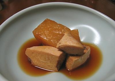 kanburi_200901_daikon.jpg