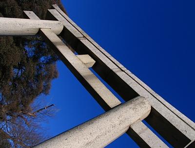 mishimataisha_200901_01.jpg