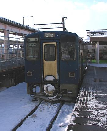 nairikusen_200902_01.jpg