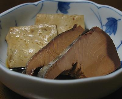 namabushi_200904_00.jpg