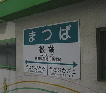 natsubaeki_200902_01.jpg