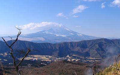 oowakudani_200901_06.jpg