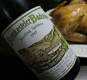 roastedchicken_wine_00.jpg