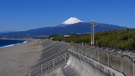 senbon_200901_01.jpg