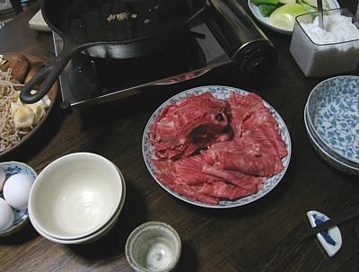 sukiyaki_200904_01.jpg