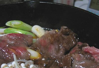 sukiyaki_200904_03.jpg