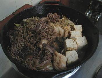 sukiyaki_200904_04.jpg
