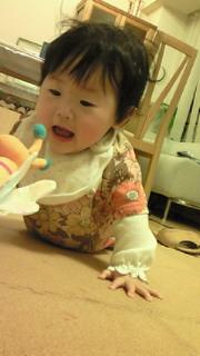 納豆大好き??