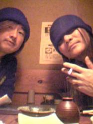 MASA&ショウ01