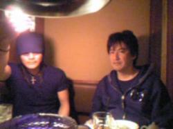 ショウ&コージィ01
