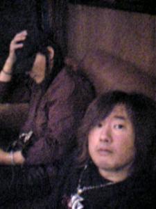 MASA&ショウ05