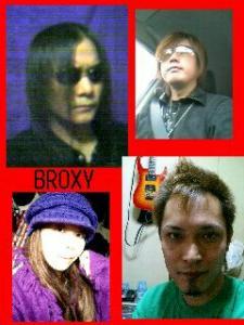 BROXY04