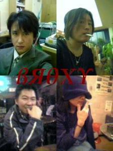 BROXY14