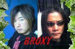 BROXY3-3.jpg