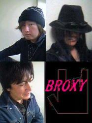 BROXY08