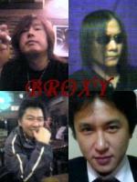 BROXY13