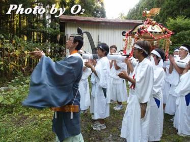 fukusima_08_30.jpg