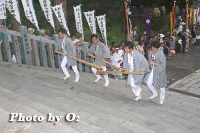 hahachi08_02.jpg