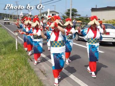 honbetu_08_12.jpg