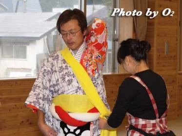 yafutogyo_08_04.jpg