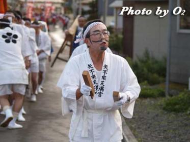 yafutogyo_08_31.jpg