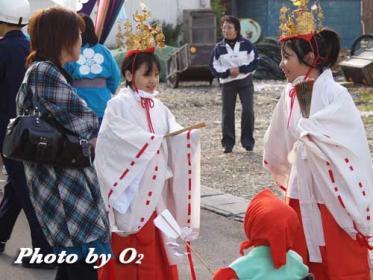 yafutogyo_08_32.jpg