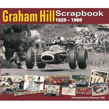 grahamhillscrapbook.jpg