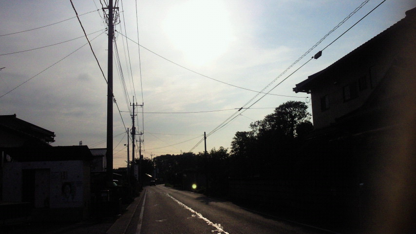 20100717