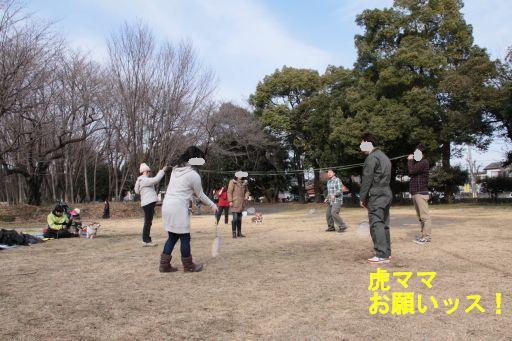 20100217-15.jpg