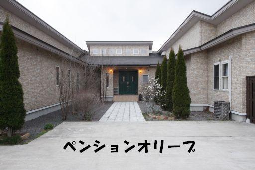 20100410-21.jpg