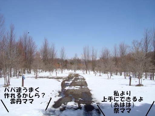 20100417-16.jpg