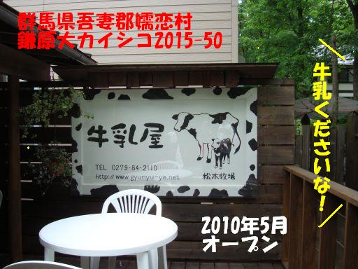 20100621-16.jpg