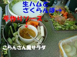 20100707-19.jpg