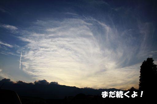 20100707-25.jpg