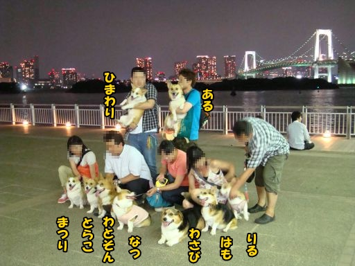 20100719-27.jpg