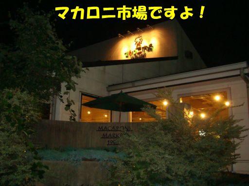 20100801-11.jpg