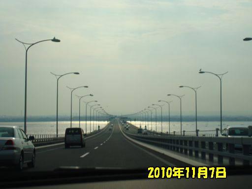 20101107-1.jpg