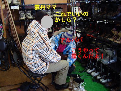 2010210-21.jpg
