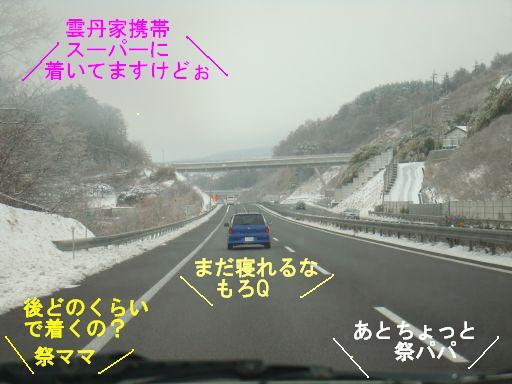 2010210-31.jpg