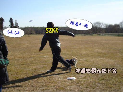 20110117-14.jpg