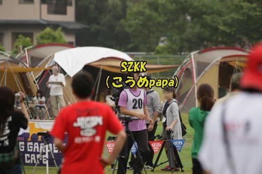 20110601-6.jpg