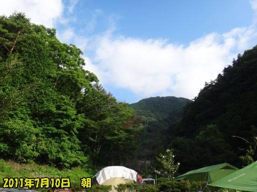 20110715-3.jpg