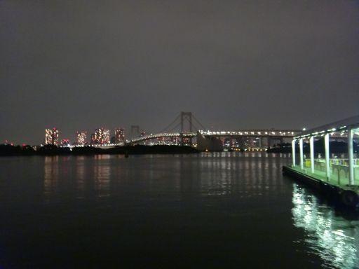 20110809-20.jpg